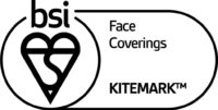 mark-of-trust-kitemark-face-coverings-logo-En-GB-0720